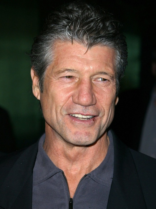 Fred Ward Quotes by Fred Ward Like