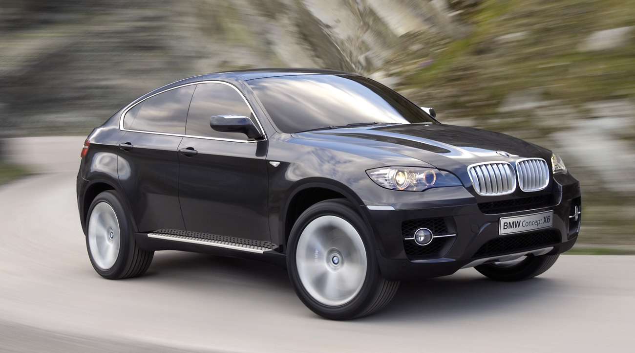 bmw x6 uluda s zl k. Black Bedroom Furniture Sets. Home Design Ideas