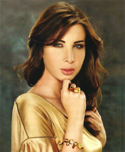nancy ajram wallpaper. nancy ajram #91699 - uludağ