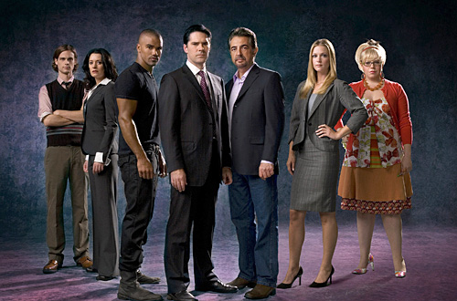 external image criminal-minds_49062.jpg