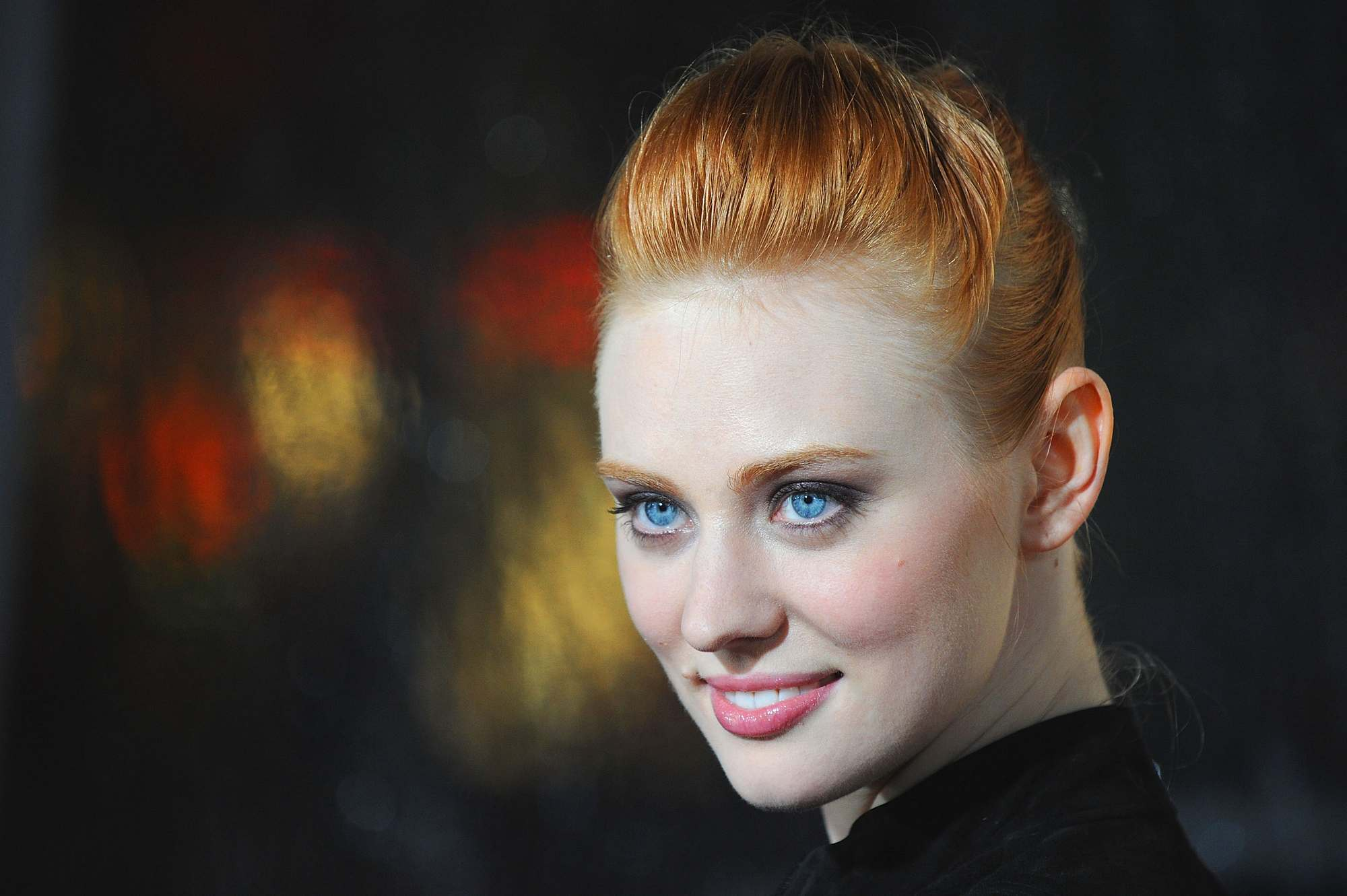 Deborah Ann Woll Net Worth