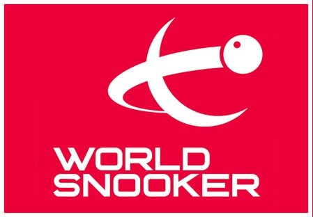 world-snooker-championship-2011_134218.jpg