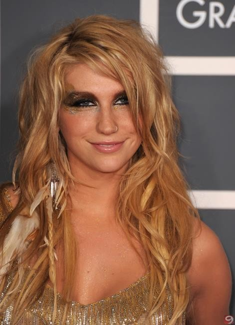 kesha swimsuit pictures. swimsuit sexy celebrity