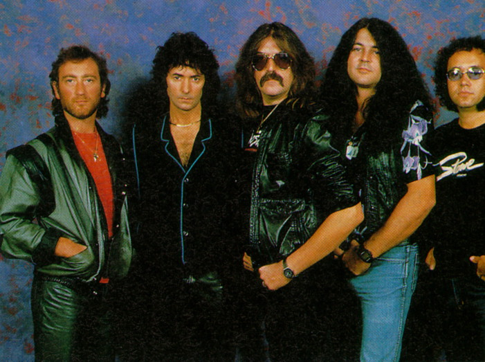 external image deep-purple_143757.jpg