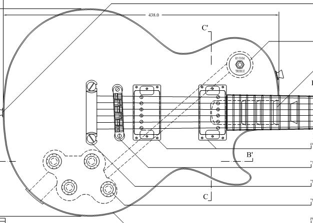 Awesome 10 Seymour Duncan Wiring Diagrams Free Download Coil Splitting Seymour Duncan Wiring Diagram together with 2010 Vw Eos Wiring Diagram further Epiphone Gibson Wiring Diagram furthermore Epiphone Coil Tap Diagram also Showthread. on gibson les paul wiring schematic