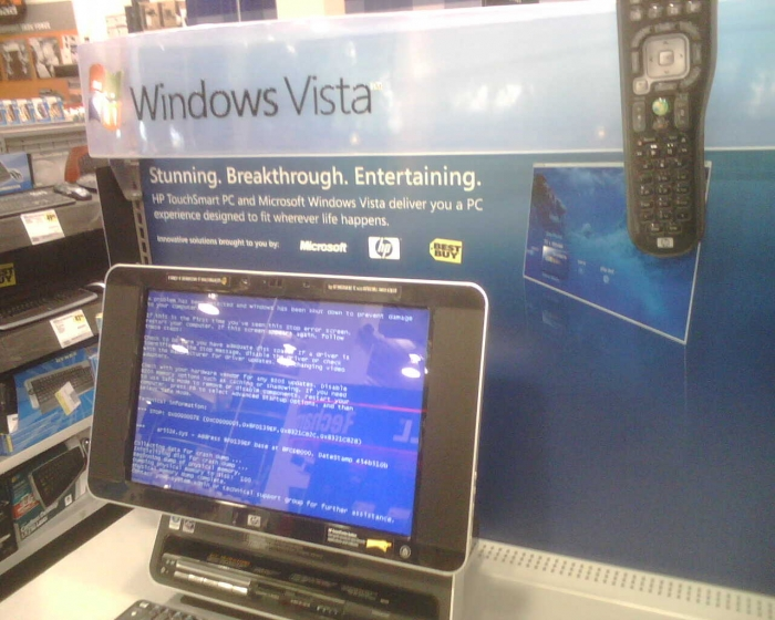 windows vista resim 1