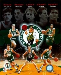 boston celtics resim 3