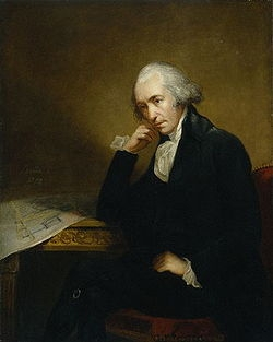 james watt resim 1