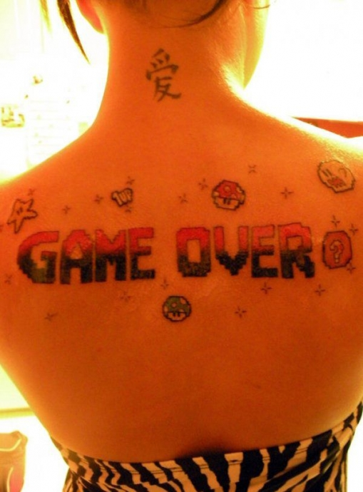 game over resim 3