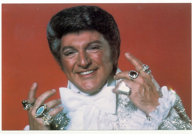 liberace death on youtube - 642×450