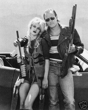 natural born killers resim 3