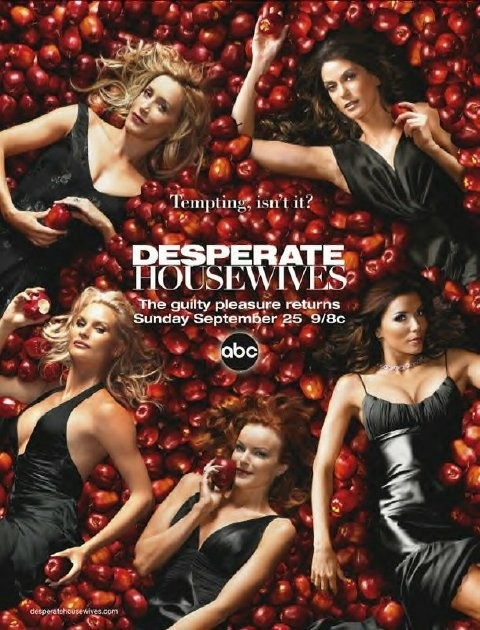 desperate housewives resim 1