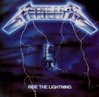 ride the lightning resim 1