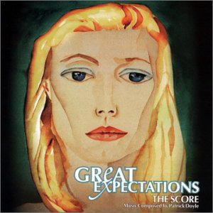great expectations resim 1