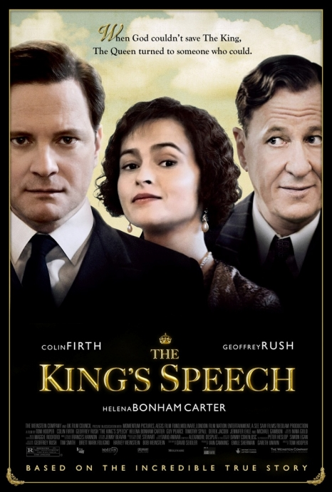 the king s speech resim 3