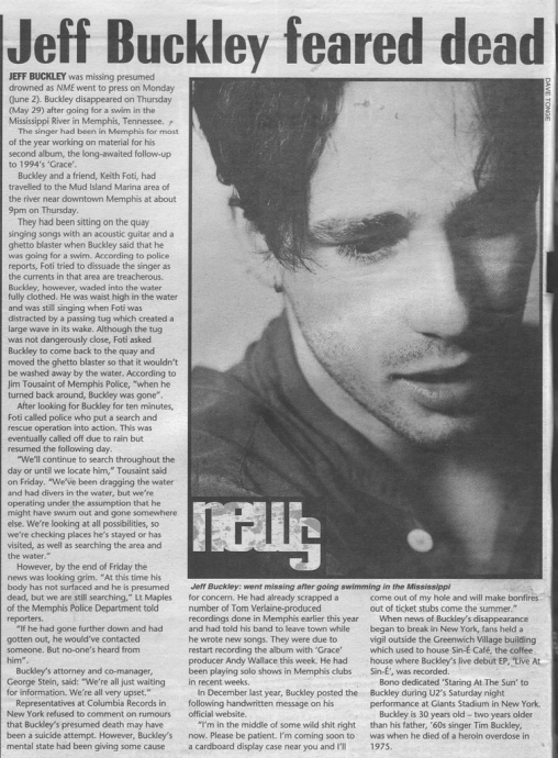 jeff buckley resim 1