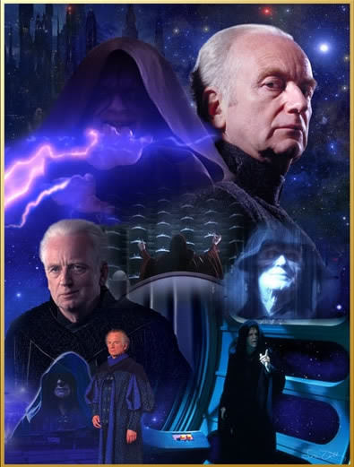 darth sidious resim 2