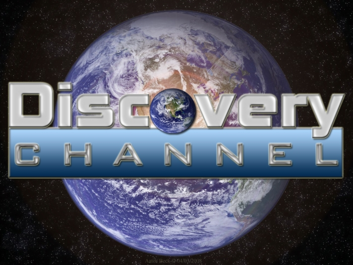 discovery channel resim 3