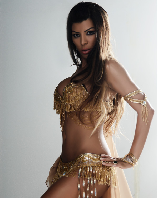 image Arab belly dancer and arab filipina xxx no