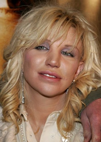 courtney love resim 1