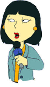 asian-reporter-on-family-guy-moster-dick-shemale