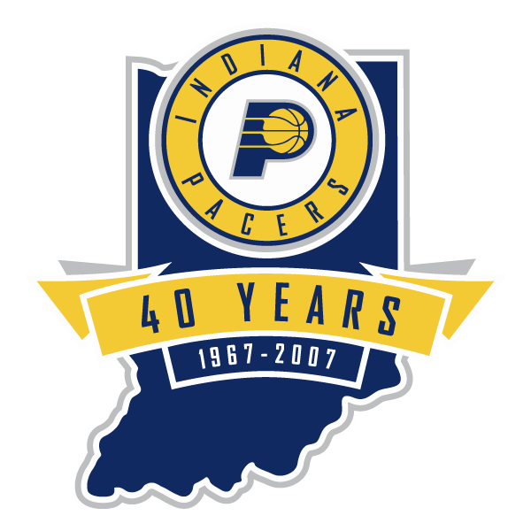 indiana pacers resim 3