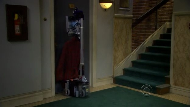 the big bang theory resim 3