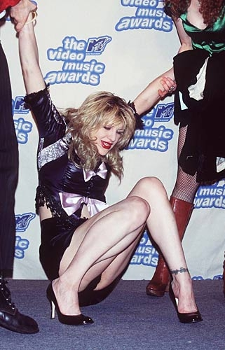 courtney love resim 3