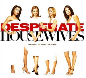 desperate housewives resim 2