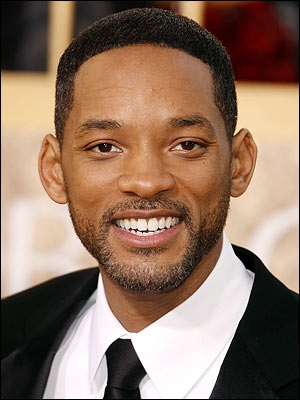 will smith resim 3