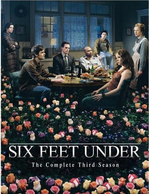 six feet under resim 1