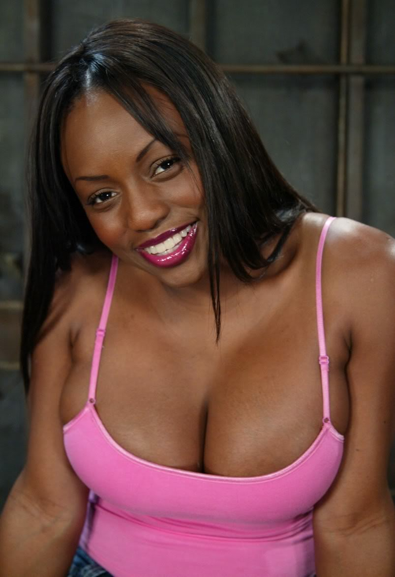 jada fire hd