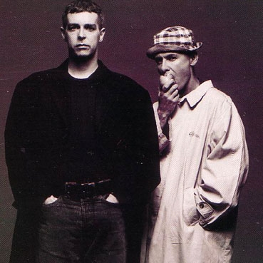 pet shop boys resim 2