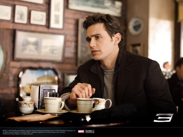 james franco resim 3