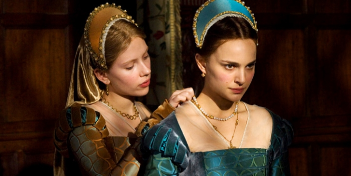 the other boleyn girl resim 3