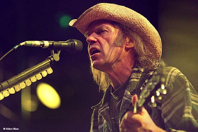neil young resim 3